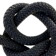 Koord Maritiem 10 mm Black