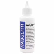 Dispersion sieradenlijm 50ml van Hasulith