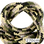 Koord Maritiem 10mm (270cm) Multicolour army