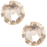 Swarovski kralen Swarovski Elements flat back 2088-SS 34 (7mm)