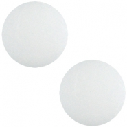 Polaris cabochons 12 mm classic Polaris Elements cabochon