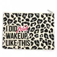 Specials Make-up tas / Toilettas