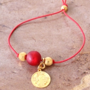 Inspiratiesets Polaris Elements kralen sieraden met chique look