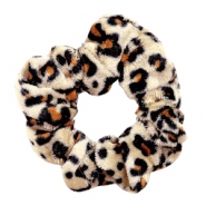 Specials Haaraccessoires / Scrunchie